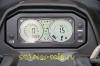 Фотография Квадроцикл STELS ATV 500H 455.