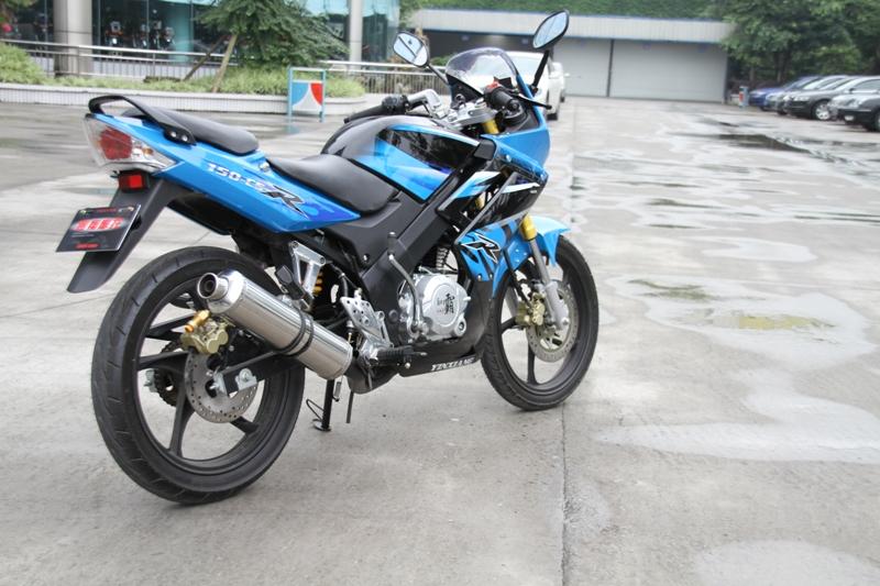 стелс мотоциклы