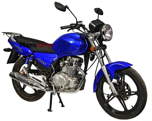 stels запчасти мотоциклы #12