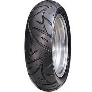 шины duro для мотоцикла #1